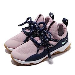 Nike 休閒鞋 City Loop 襪套 運動 女鞋