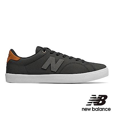 New Balance 休閒鞋 AM210BBT 中性 黑色