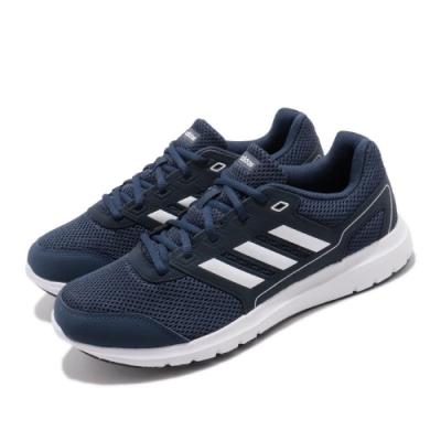 adidas 慢跑鞋 Duramo Lite 2.0 男鞋
