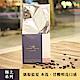【哈亞極品咖啡】極上系列-繽紛給夏水洗咖啡豆(300g) product thumbnail 1