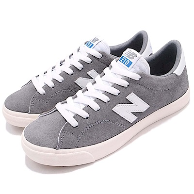 New Balance 休閒鞋 AM210GWTD 男女鞋