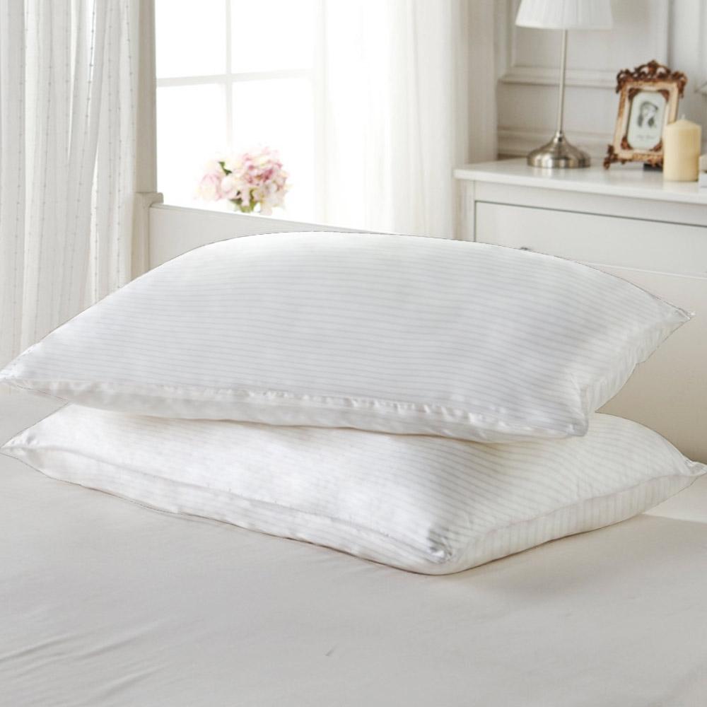 You Can Buy 日式飯店指定使用 可水洗枕頭1入