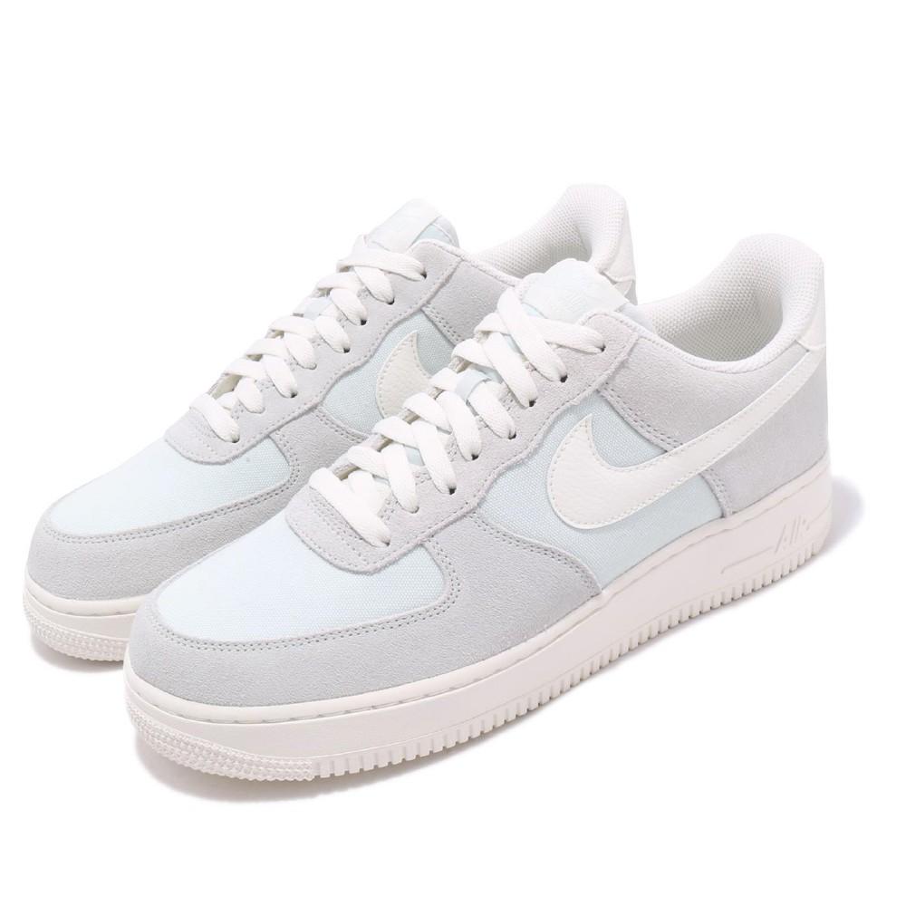 Nike 休閒鞋 Air Force 1 07 男鞋 | 休閒鞋 |