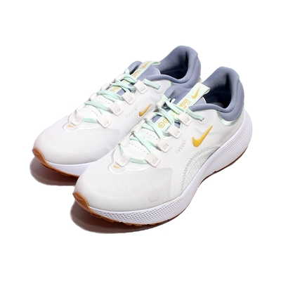 Nike 慢跑鞋WWMNS NIKE REACT ESCAPE RN 女鞋 - CV3817104