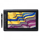 福利品-Wacom MobileStudio Pro13專業繪圖平板電腦(i5,128G)
