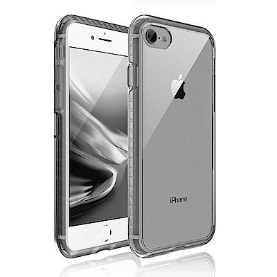 JTLEGEND iPhone 8 軍規抗震保護殼