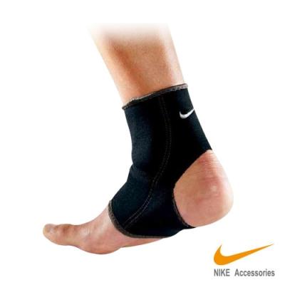 NIKE 護踝套(XL 25-30cm)