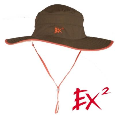 德國 EX2 防曬大圓帽361306