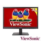ViewSonic VA1903A 19型寬螢幕顯示器