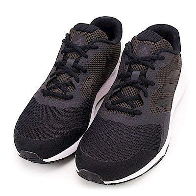 ADIDAS CRAZYTRAIN 2 CF 男訓練鞋 BY2518 黑白