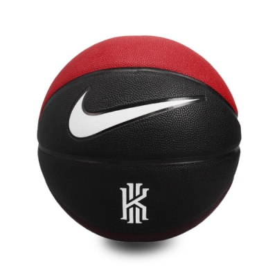 Nike 籃球 Nike Kyrie Crossover