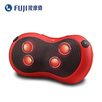 FUJI按摩椅 溫揉按摩機 FG-150(原廠全新品)
