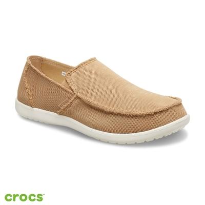 【時時樂限定】 Crocs卡駱馳 爸氣獻禮 熱銷款式均一價$1200元(多款任選)