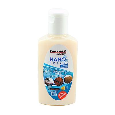【TARRAGO塔洛革】高科技奈米蜂蠟保養乳