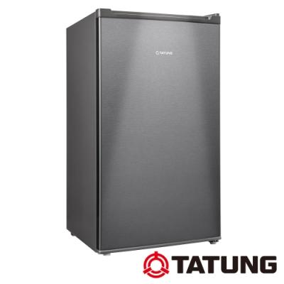 TATUNG大同 92L 1級小單門電冰箱 TR-92HM