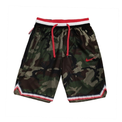 Nike 短褲 Dri-FIT DNA Shorts 男款