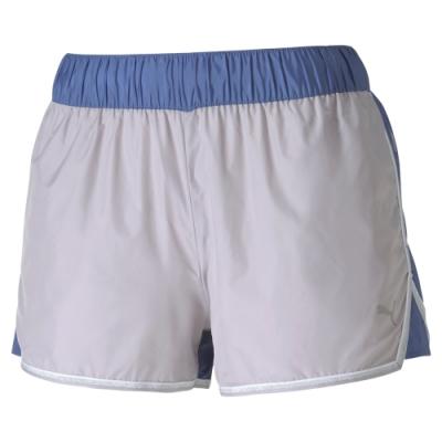 【PUMA官方旗艦】訓練系列Neo-Future短風褲 女性 51973501