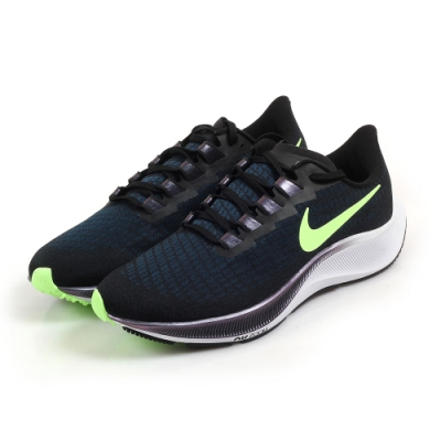 NIKE AIR ZOOM PEGASUS 37 慢跑鞋-男 BQ9646-001