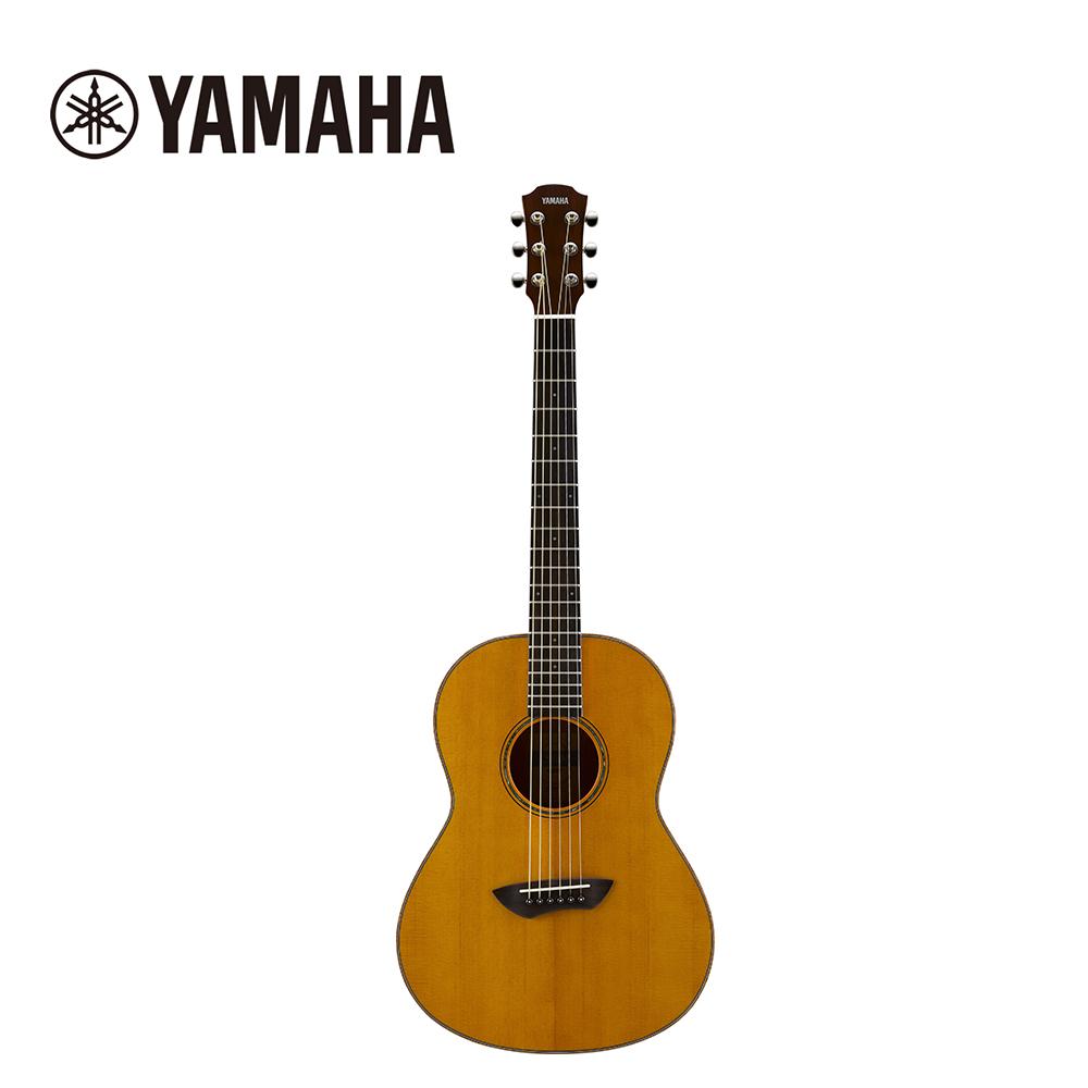 [無卡分期-12期] YAMAHA CSF3M 全單電民謠木吉他