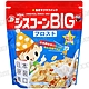 日清Cisco BIG糖霜早餐玉米片(220g) product thumbnail 1