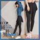 BeautyFocus 假兩件式瑜珈/運動褲裙(V型裙襬) product thumbnail 1