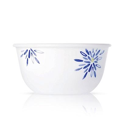 美國康寧 CORELLE 藍色喜悅小羹碗 177ml