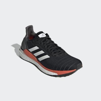 adidas SOLAR GLIDE 19 跑鞋 男 G28062