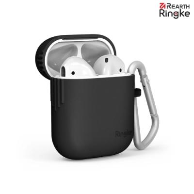 【Ringke】Rearth AirPods Case 藍芽耳機盒專用保護套