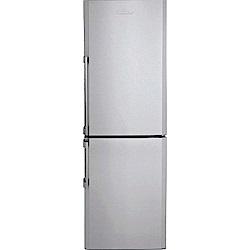 BLOMBERG博朗格 365L 獨立型不鏽鋼電冰箱 BRFBT1312SS