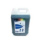 Chrisal酷力菌-CS33寵物專用益生菌清潔劑(環境/地板專用)  5L (CS17)
