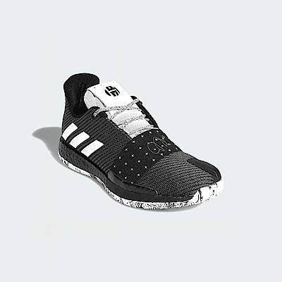 adidas Harden Vol. 3 籃球鞋 男 BB7723