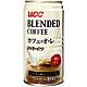 UCC 歐蕾咖啡(185g) product thumbnail 1