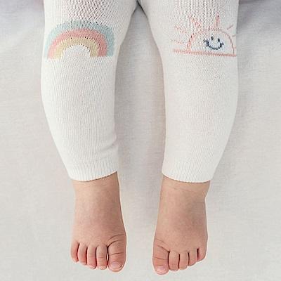 Happy Prince韓國製 Arco彩虹嬰兒童褲襪
