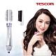 福利品 TESCOM 國際電壓椿油造型整髮梳 TIC6JTW(珍珠白) product thumbnail 1