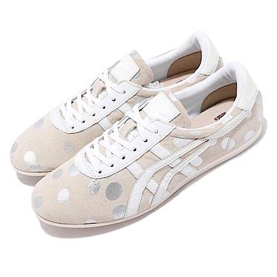 Asics 休閒鞋 Tai-Chi Hiina 復古 女鞋