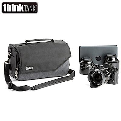 thinkTank 創意坦克 MirrorlessMover25i微單眼側背包相機包