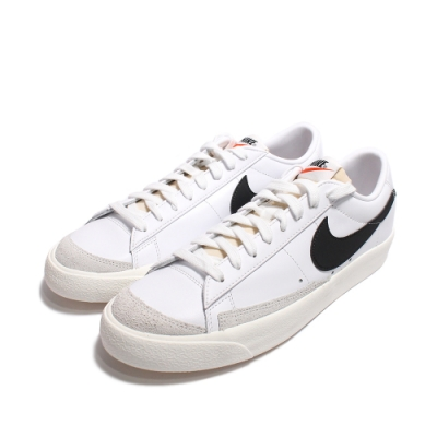 Nike 經典復古鞋 BLAZER LOW 77 VNTG 男鞋