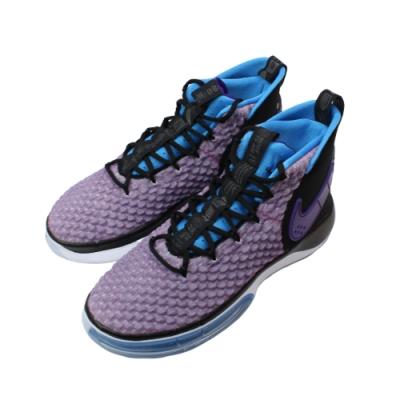 Nike 籃球鞋 ALPHADUNK EP 男鞋