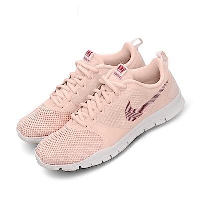 Nike 訓練鞋 Flex Essential 女鞋