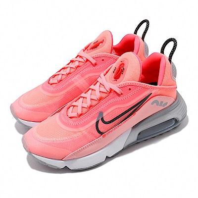 Nike 休閒鞋 Max 2090 運動 女鞋