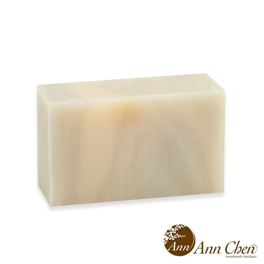 陳怡安手工皂-複方精油手工皂 舒緩康福手工皂110g