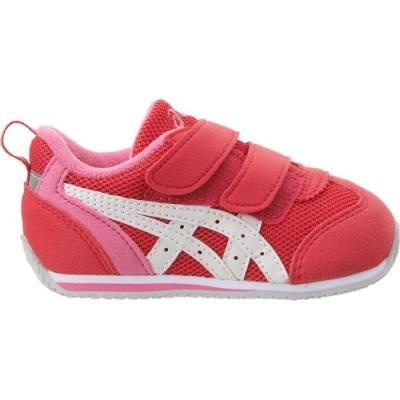ASICS 亞瑟士 IDAHO BABY 3 兒童 (小童) 童鞋  TUB165-1901