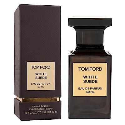 Tom Ford 私人調香-白麝香 香水 50ml