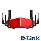 D-LINK DIR-895L 雙核三頻 電競無線路由器分享器