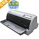 EPSON LQ-690C 點陣式印表機 product thumbnail 1