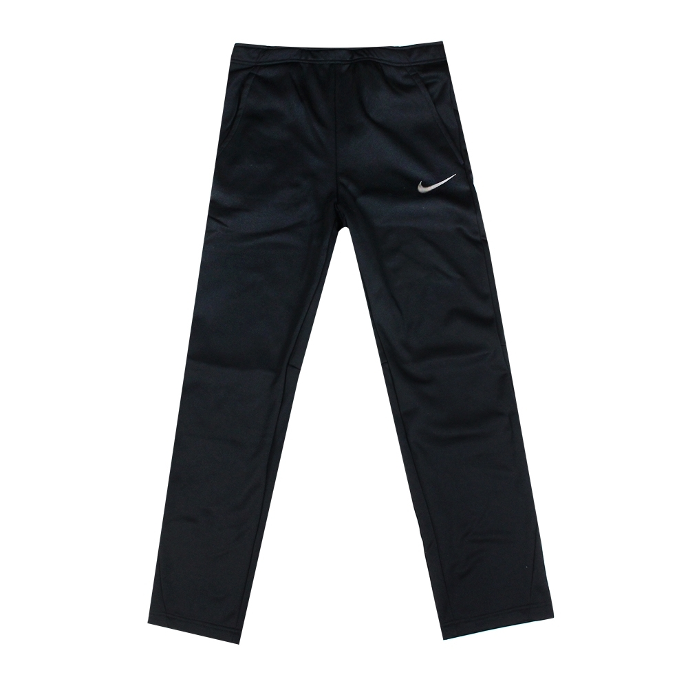 NIKE 男 AS M NK THRMA PANT REGULAR 運動棉長褲