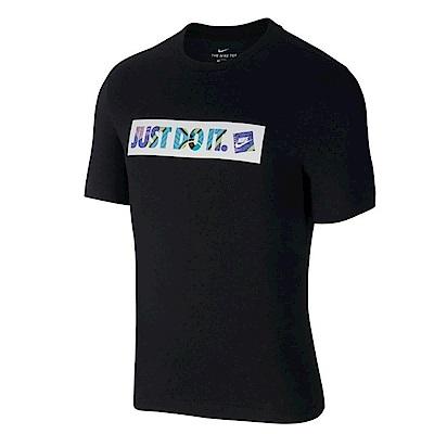 Nike T恤 Just Do It TEE 男款