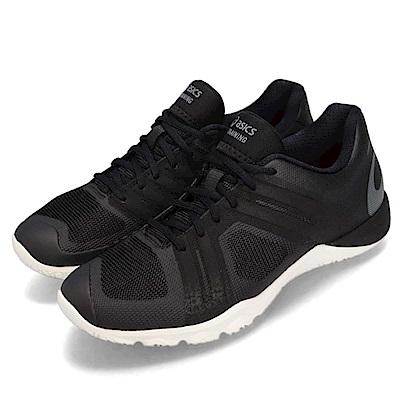 Asics 訓練鞋 Conviction X 2 女鞋