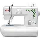 [福利品] 喜佳 NCC IVY艾薇 CC-9900 縫紉機