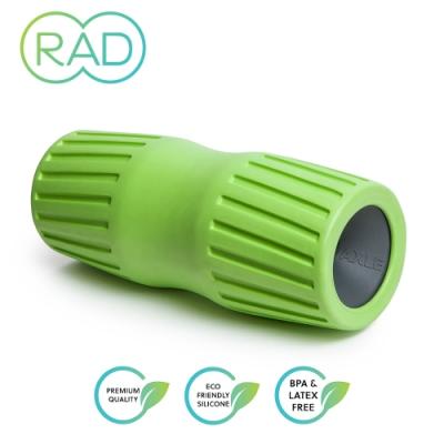 RAD Axle 肌肉按摩滾輪 按摩滾筒 瑜珈柱 筋膜放鬆 運動舒緩